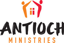 Antioch Ministries